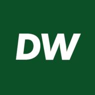 discoweb.org