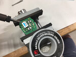 D2 Key Fob Repair | DiscoWeb