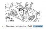 purge valve.PNG