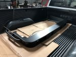 rear bumper powdercoated.jpg