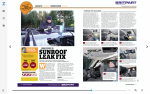 Sunroof Leak Repair - Apr 2014 Land Rover Monthly 1.png