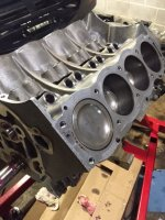 engine 5.JPG