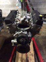engine 7.JPG