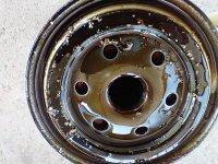 oil filter (1).jpg