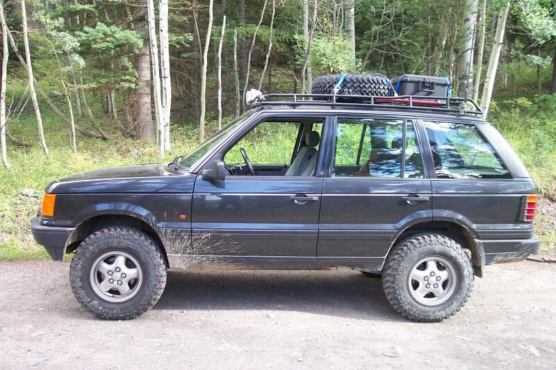 2001 Range Rover Lifted >> Lift1 Jpg