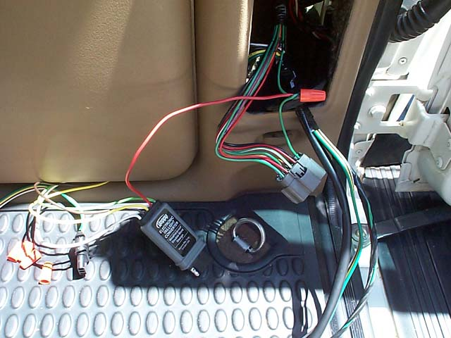 land rover discovery 2 trailer wiring diagram wiring diagram Land Rover Discovery 1999 trailer wiring for disco iihopefully this has been helpful thanks for all that helped me