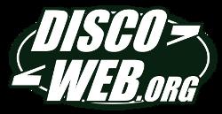 DiscoWeb